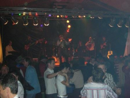 swingerclub rüsselsheim swingerclub burgenland
